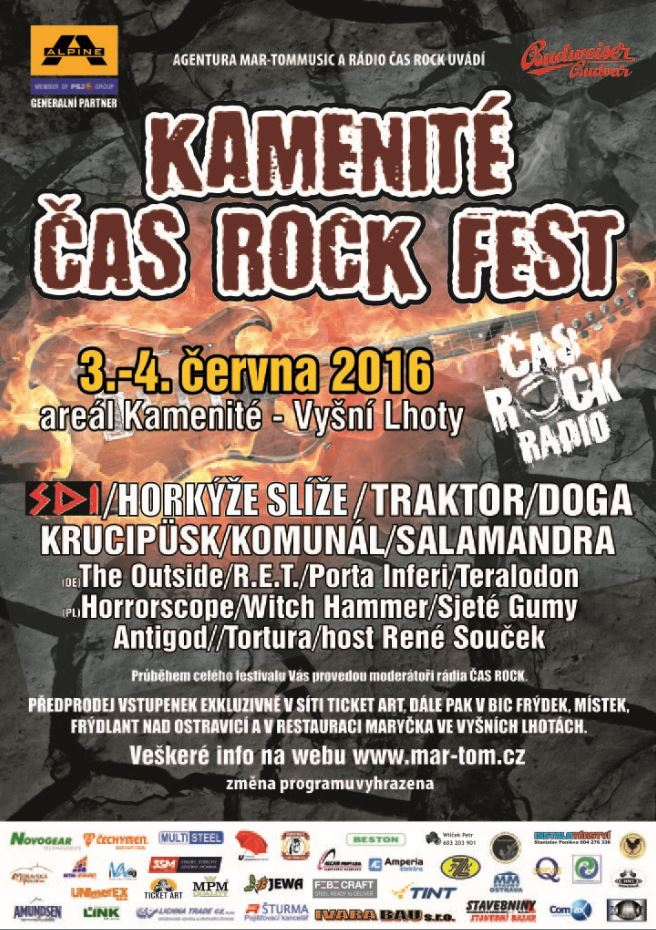 kamenite_open_fest_2016