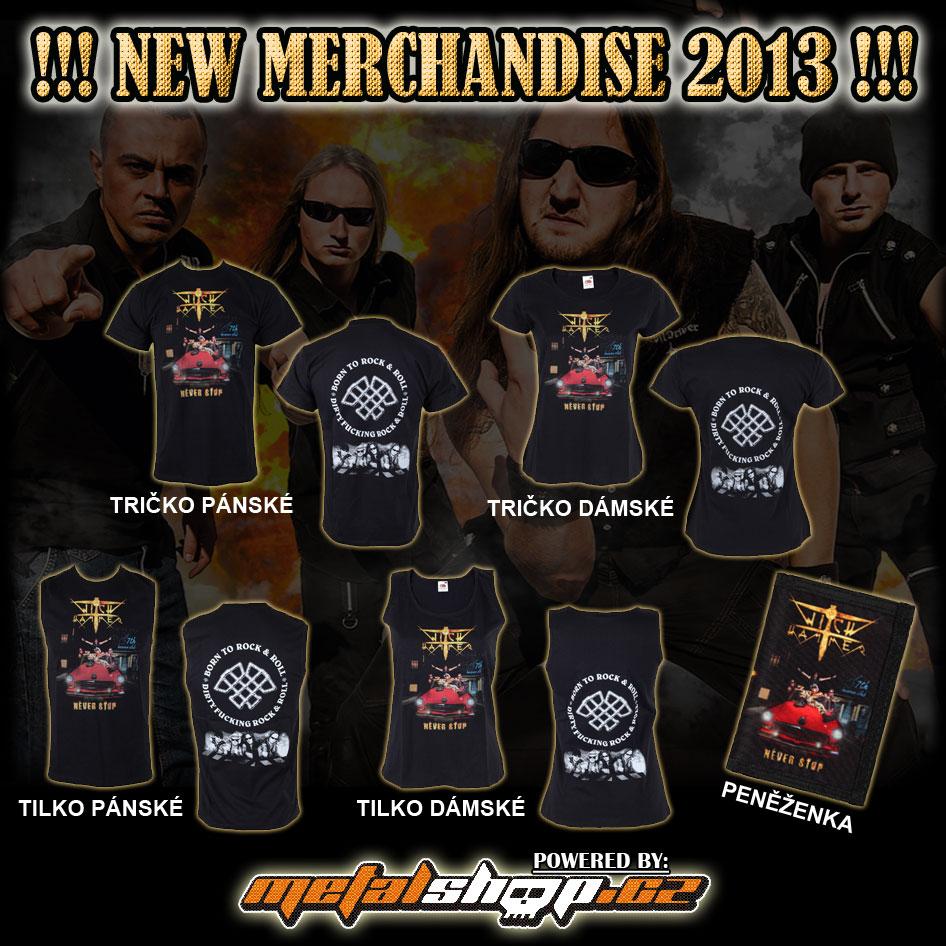 obr merchandise 2013 never stop.jpg 3686e09872